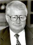 Leon G. Billings